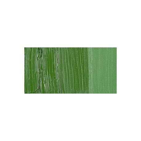 Масляная краска Winton, 37 мл, оксид хрома
